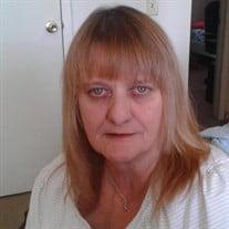 Linda May Leach