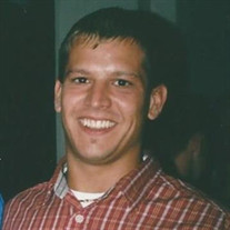 Ryan P. Gunnell