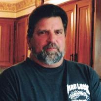 Daniel J. Truskey
