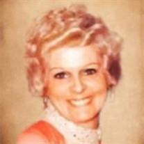 Elvira Hurst