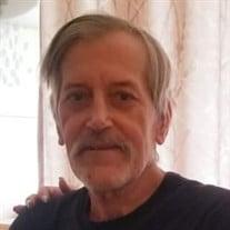 George J. Panek