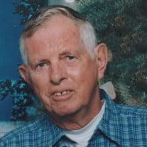 Ernest L. Blanchard