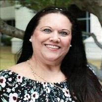 Gretchen Dawn Hickson