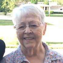 Dixie L. Lynn