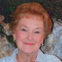 Barbara J. Azzarelli