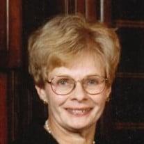 Sally L. Majka