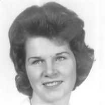 June E. Pafford