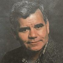 Rudy Martinez Garanzuay