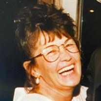 Doreen Marie McCalman