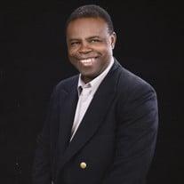 Alexander Emeka Nweze