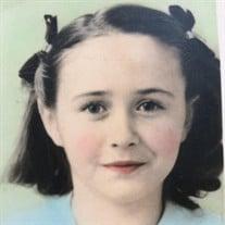 Barbara J. Estill