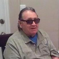 Romelio Ortega