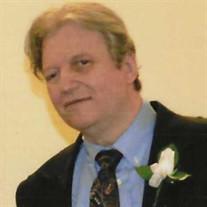 Cedric V Hoffpauir Jr.