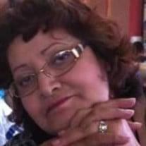 Irma Murillo