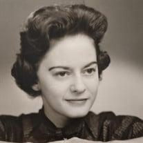 Sharon Elaine Huffcutt
