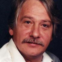 Douglas 'Doug' Richard Snead Jr.