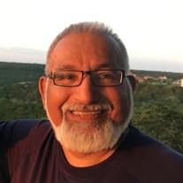 Abel Mojica