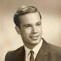 GARY E. OROS