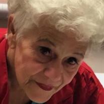 Barbara A. Pucci Nocera