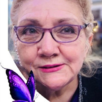 Silvia Yolanda Adame Garcia