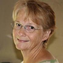 Lois Evelyn Rice