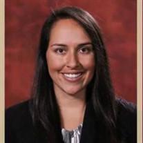 Devon Alexis Vasquez