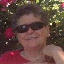 Mrs. Anna Delores Boykin Krchak