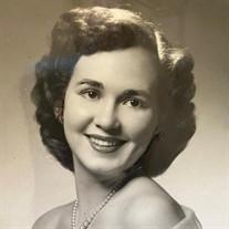 Shirley Burdick Springfield