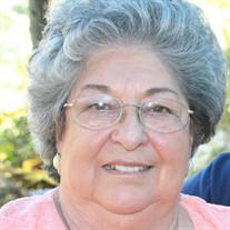 Lourdes T. Wasserman