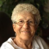 Marguerite D. Pawlak