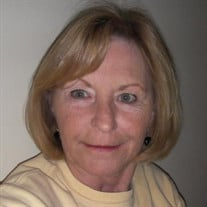 Nancy L. Zwarka