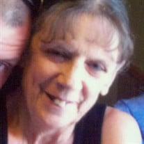 Janet K. Gregory