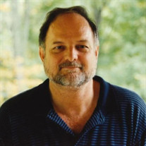 Ted W. Meade