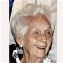 Mary Lou Jones