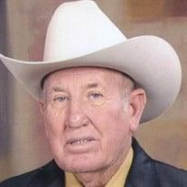 Lazaro Q. Sanchez Jr.