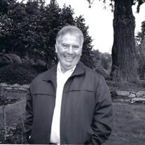Edwardo R. Soliz