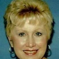 Christina R. Rossi