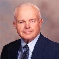 Dennis J. Svec