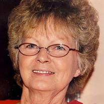Nellie Jean Hart