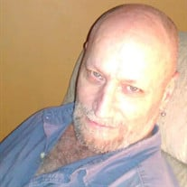 Brian Paul Domingue