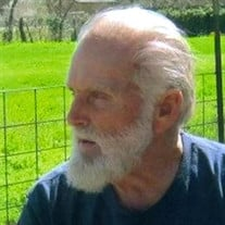 James Donald Lynch Sr.