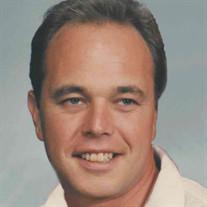 Keith E. Howell