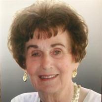 Doris Mae Sonntag