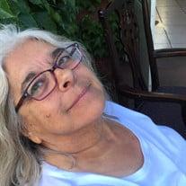 Carolyn R. Abbott