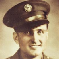 Howard Lawrence Watkins