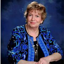 Barbara Jean Thomson