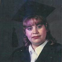 Olga Maria Montes