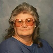 Barbara Ellen Sleeth