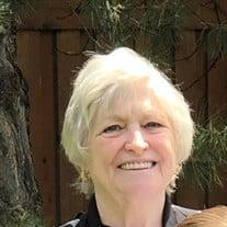 Barbara A. Ross