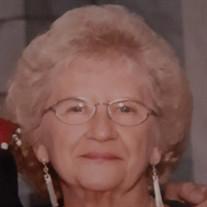 Emily I. Kostelny